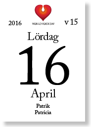 Dagblad_Lör-16-April-2016-01