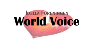 Id_För_WorldVoice-01