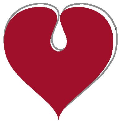 wwv-heart_ill_red-01