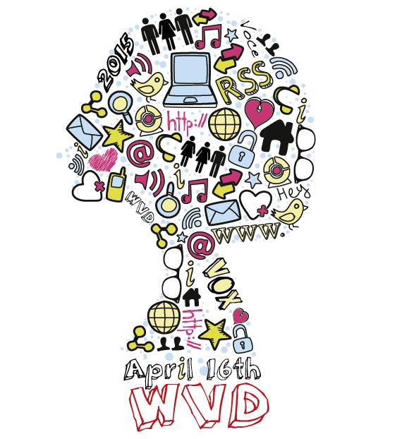 Voice_head_WVD2015-01_2