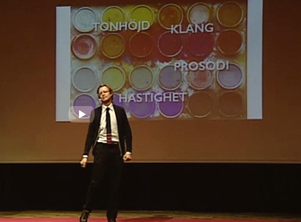 Rösten--HenrikWidegren