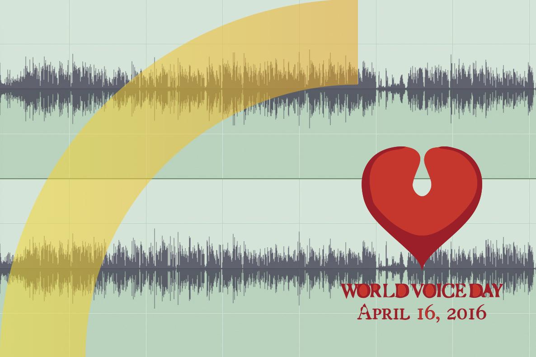 ljudvågor+WVD-logo