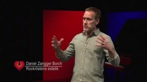 DanielZanggerBorch