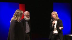 EmmaVetter-DanielBörtz-KatarinaAronsson