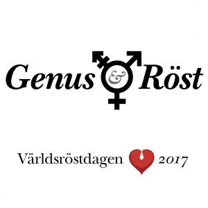 Genus&Röst 2017 kvadrat