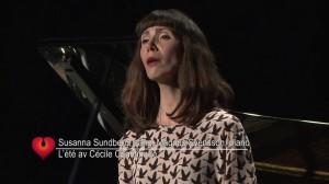 SusannaSundberg